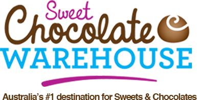Sweet Chocolate Warehouse