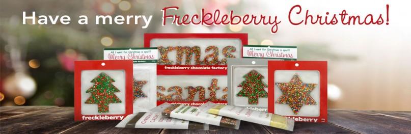 freckleberry-christmas-squa
