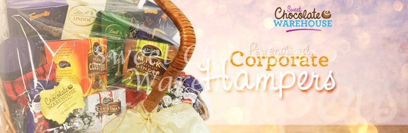 corporate-hampers-scw