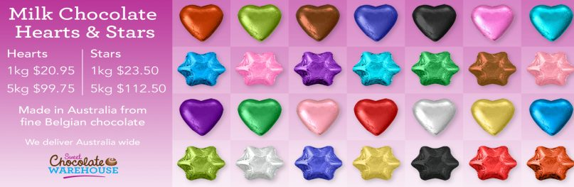 hearts-and-stars-banner-sweet-chocolate-warehouse-80-percent-height