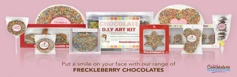 sweet-chocolate-warehouse-freckleberry-banner-80-percent