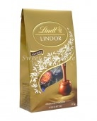 lindt-lindor-assorted-sharing-bag-125g
