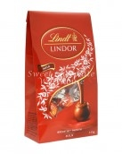 lindt-lindor-milk-sharing-bag-125g