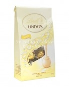 lindt-lindor-white-sharing-bag-125g