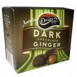 Dark Ginger
