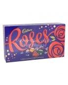 cadbury-roses-450g