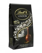 lindt-lindor-extra-dark-sharing-bag-125g