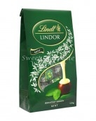 lindt-lindor-mint-sharing-bag-125g
