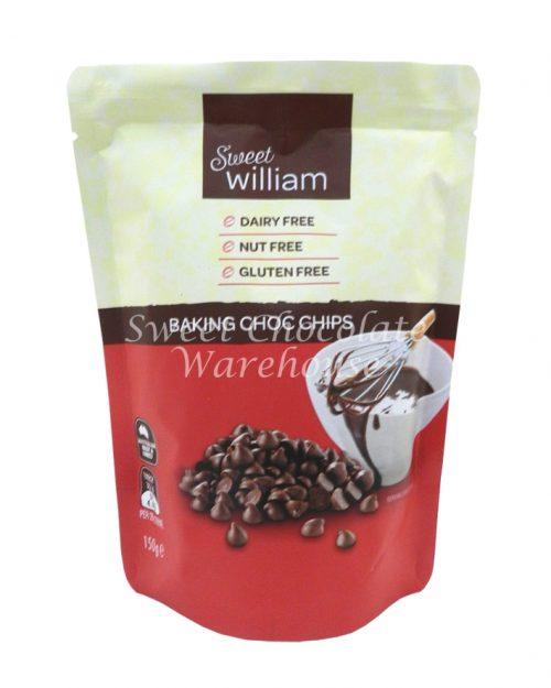 sweet-william-baking-choc-chips-150g