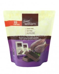 sweet-william-chocolate-mini-bars-150g