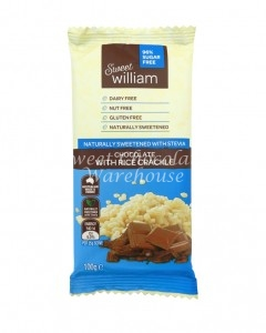 sweet-william-chocolate-with-rice-crackle-100g