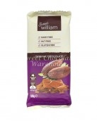 sweet-william-original-chocolate-100g