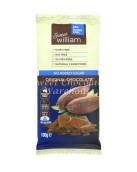 sweet-william-original-chocolate-no-added-sugar-100g