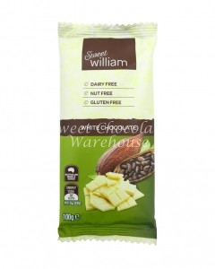 sweet-william-white-chocolate-100g