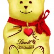 479739 471709 - Lindt Teddy 100g