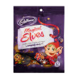 Cadbury Elves