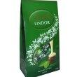Lindt Lindor Mint