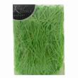 Green Tissue Shred