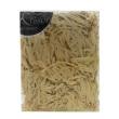 Natural Tissue Shred