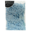 Blue Tissue Shred