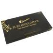 Chocolatier Dark Pure Indulgence