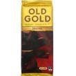 Old Gold original
