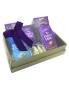 Cadbury Gold Tray