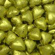 bulk chocolate lollies