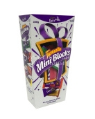 Cadbury Mini Blocks