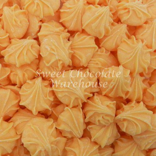 Caramel Whirls