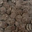 Cadbury Dark Cooking Buttons