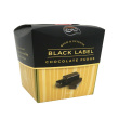 Black Label Chocolate Fudge