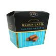 Black Label Salted Caramel