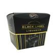 Black Label Black Liquorice