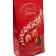 Lindt Lindor Milk Pouch
