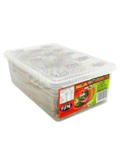 fini Melon Watermelon Belts 150PC