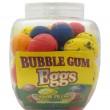 sour bubble gum