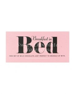 bellaberry-chocolate-works-breakfast-in-bed-chocolate-bar-100g