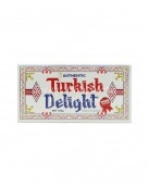 turkish-delight-500g