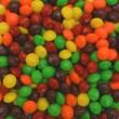 bulk-skittles