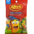 allens-jelly-beans