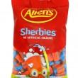allens-sherbies