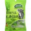 aussie-drops-honey-and-eucalyptus