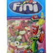 fini-mixed-lollies