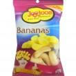 joojoos-bananas