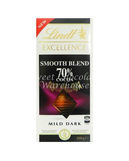lindt-70-percent-mild-dark-block