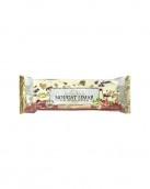 nougat-limar-cherry-cranberry-pistachio-150g