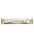 nougat-limar-cherry-cranberry-pistachio-300g