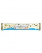 nougat-limar-coconut-red-berry-300g
