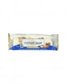 nougat-limar-vanilla-almond-150g